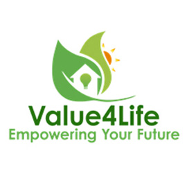 value4Life
